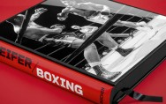 """Neil Leifer veröffentlicht """"Boxing. 60 Years of Fights and Fighters"""""""