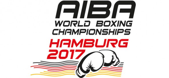 BOXSPORT AIBA Box-WM 2017 Hamburg Koopeartion Medienpartner